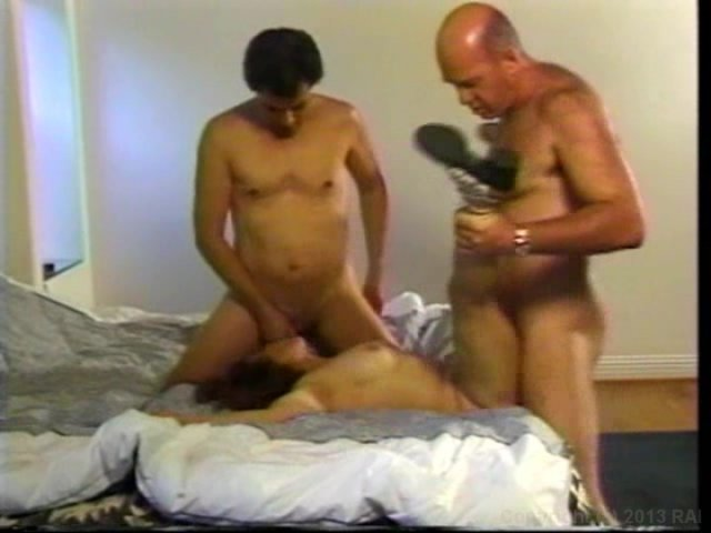 Streaming porn video still #3 from Ancient Amateurs 10