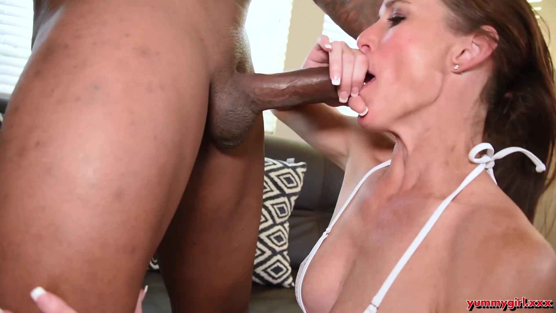 hope, you big tit ebony spread white cock something is. will
