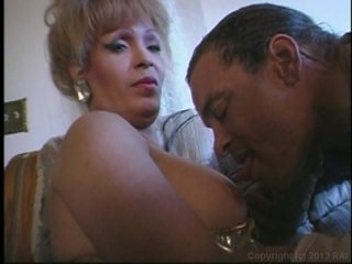 Streaming porn video still #1 from Granny Tranny Fuckers
