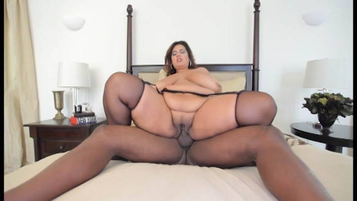 Hd porn bbw beautiful girls