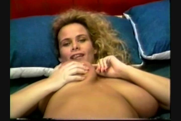 Trinity loren breast wishes - 15 part 2