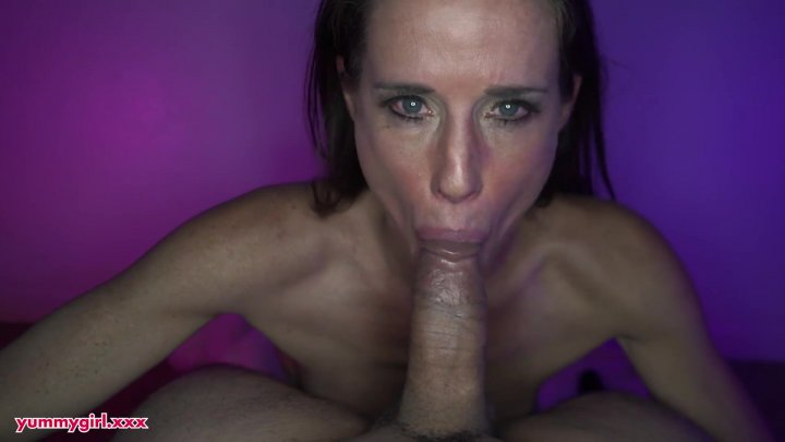 Streaming porn video still #1 from Sofie Marie's POV Collection #1