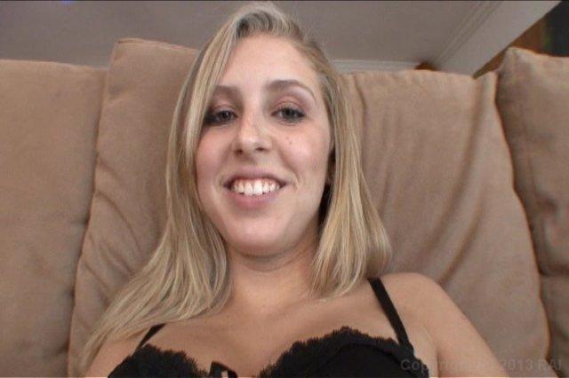 Streaming porn video still #4 from Cum Thirsty Schoolgirls