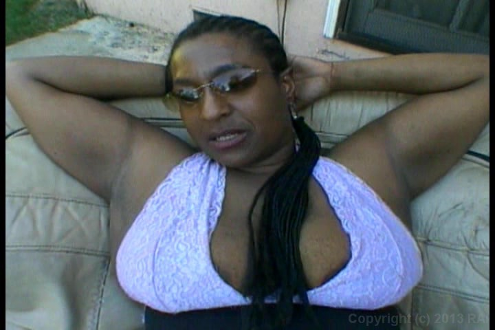 Free Video Preview image 1 from Black Mama's Who Suck Cock & Eat Cum