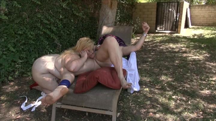 elena ukraine porn board