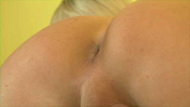 Streaming porn video still #1 from She-Male Strokers 64