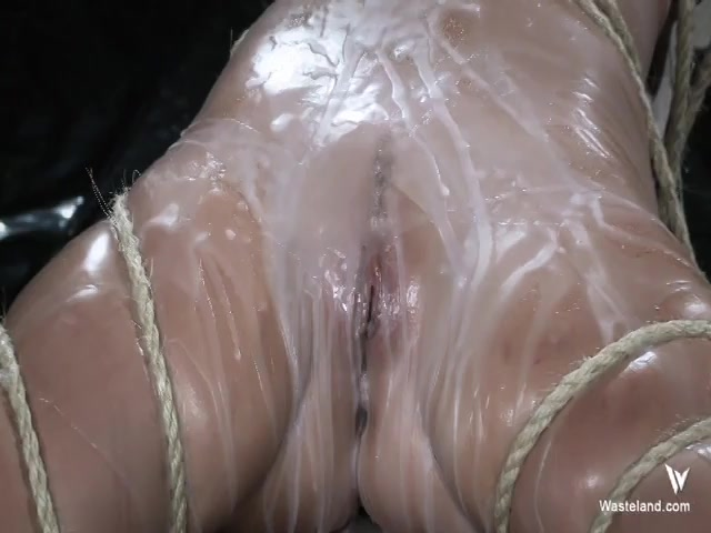 Streaming porn video still #1 from Captive Desire