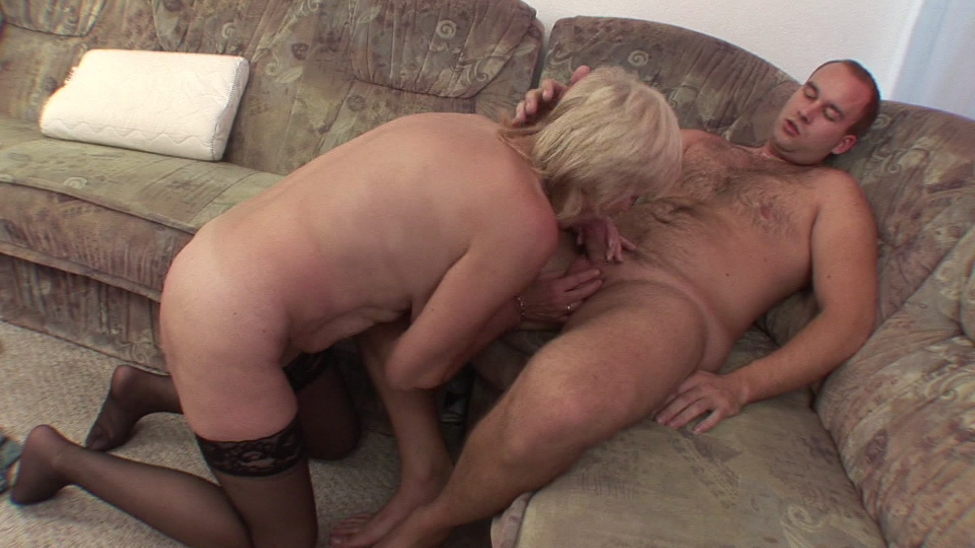 Orgasm free clips gallery