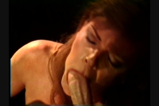 Streaming porn video still #1 from Blowjob Adventures of Dr. Fellatio #4, The