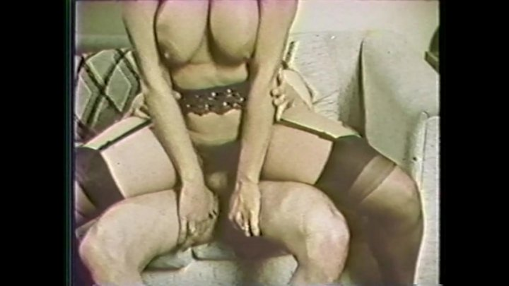 Streaming porn video still #1 from Daughters of Dicipline II