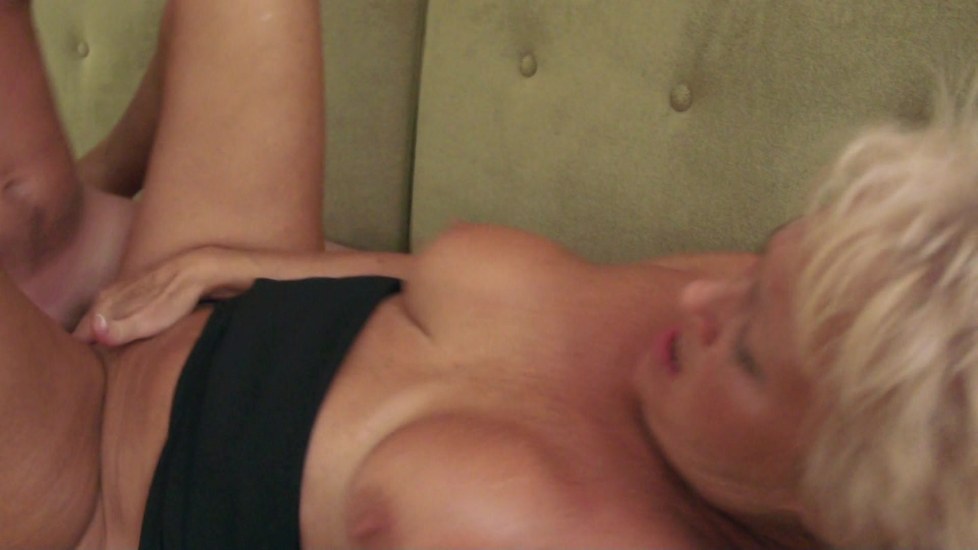 Grannys Casting Couch 2015  Adult Empire-7892