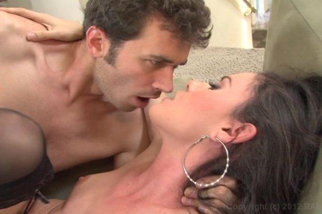 Streaming porn video still #1 from Fresh Flesh