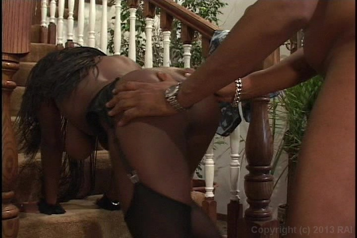 Black Maids 2000 Videos On Demand Adult Dvd Empire