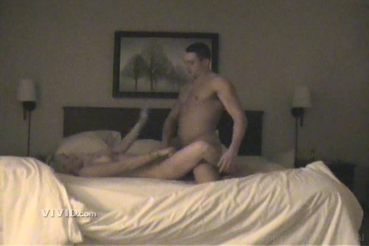 college gay porn long tube