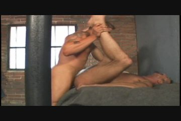 Scene Screenshot 666392_00440