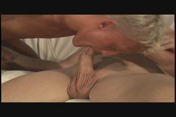 Scene Screenshot 666392_02100