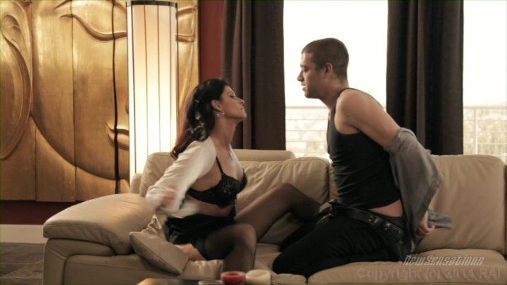 the temptation of eve 2013 watch online