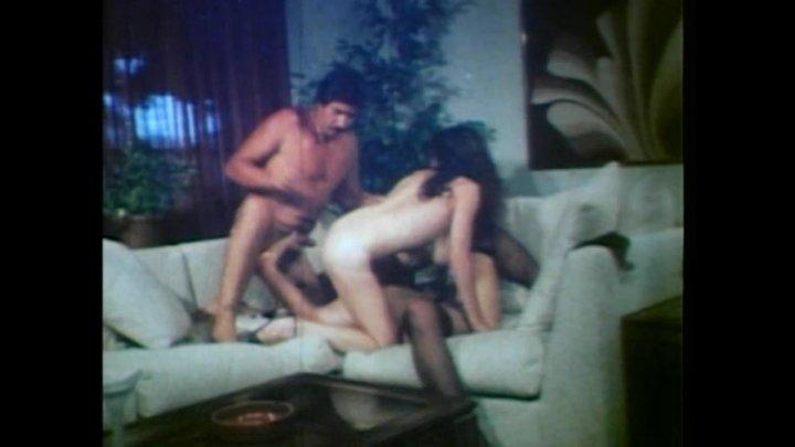 Streaming porn video still #1 from Revenge of the DD Dynamite Girls
