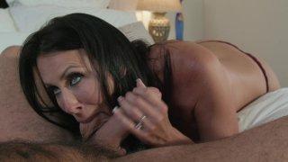 Streaming porn video still #3 from Boss Lady II