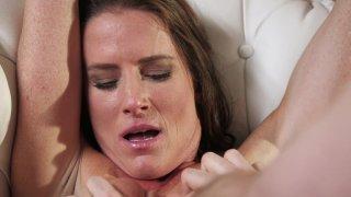 Streaming porn video still #5 from Boss Lady II