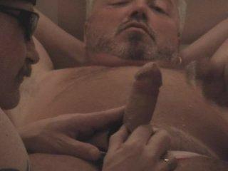 Scene Screenshot 2576415_01750