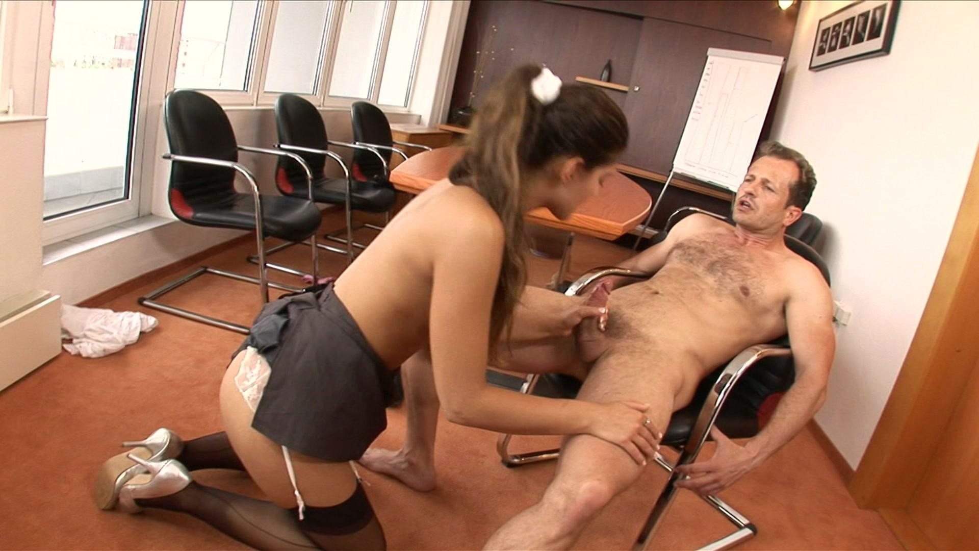 watch online free porn cinderella