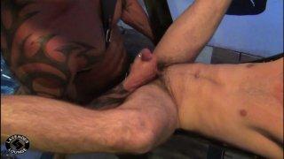 Scene Screenshot 2856421_03130