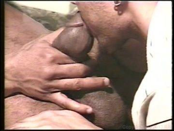 Scene Screenshot 666424_02490