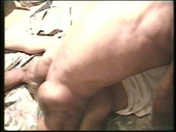 Scene Screenshot 666424_03050