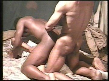 Scene Screenshot 666424_03330