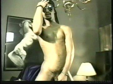 Scene Screenshot 666424_05110