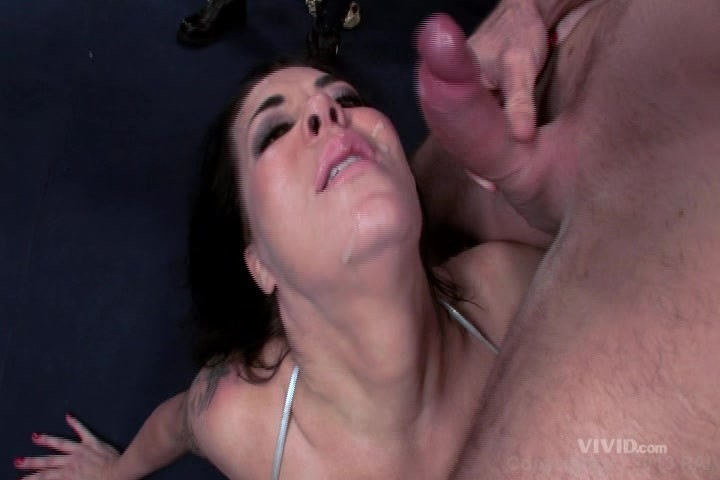 chyna queen of the ring video
