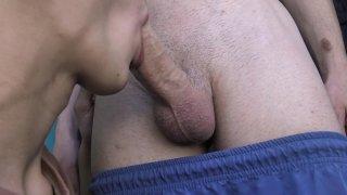 Scene Screenshot 3006429_03920