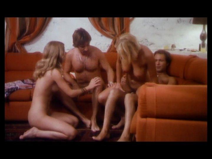 Free erotic couple sex stories