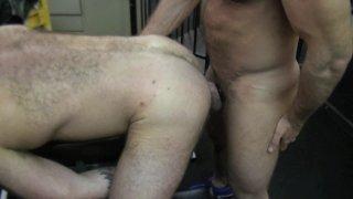 Scene Screenshot 2766434_04650