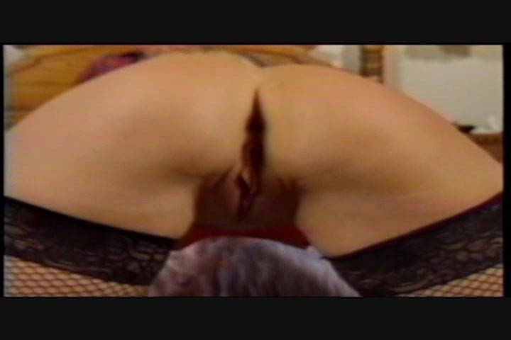 Free Video Preview image 13 from Favorite Blowjobs 11