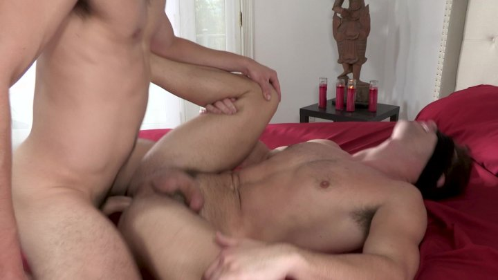 Streaming porn video still #1 from Pledge, The