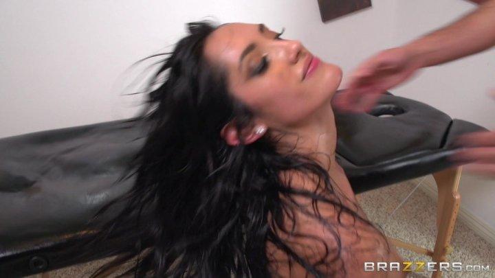 Streaming porn video still #2 from Dirty Masseur #9