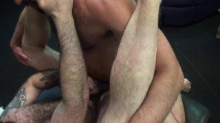 Scene Screenshot 2766444_02080