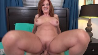 Streaming porn video still #6 from Step Son . . . Cum Inside Me 3
