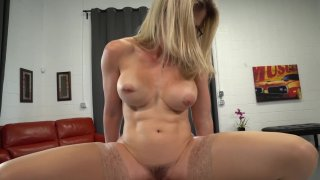 Streaming porn video still #7 from Step Son . . . Cum Inside Me 3