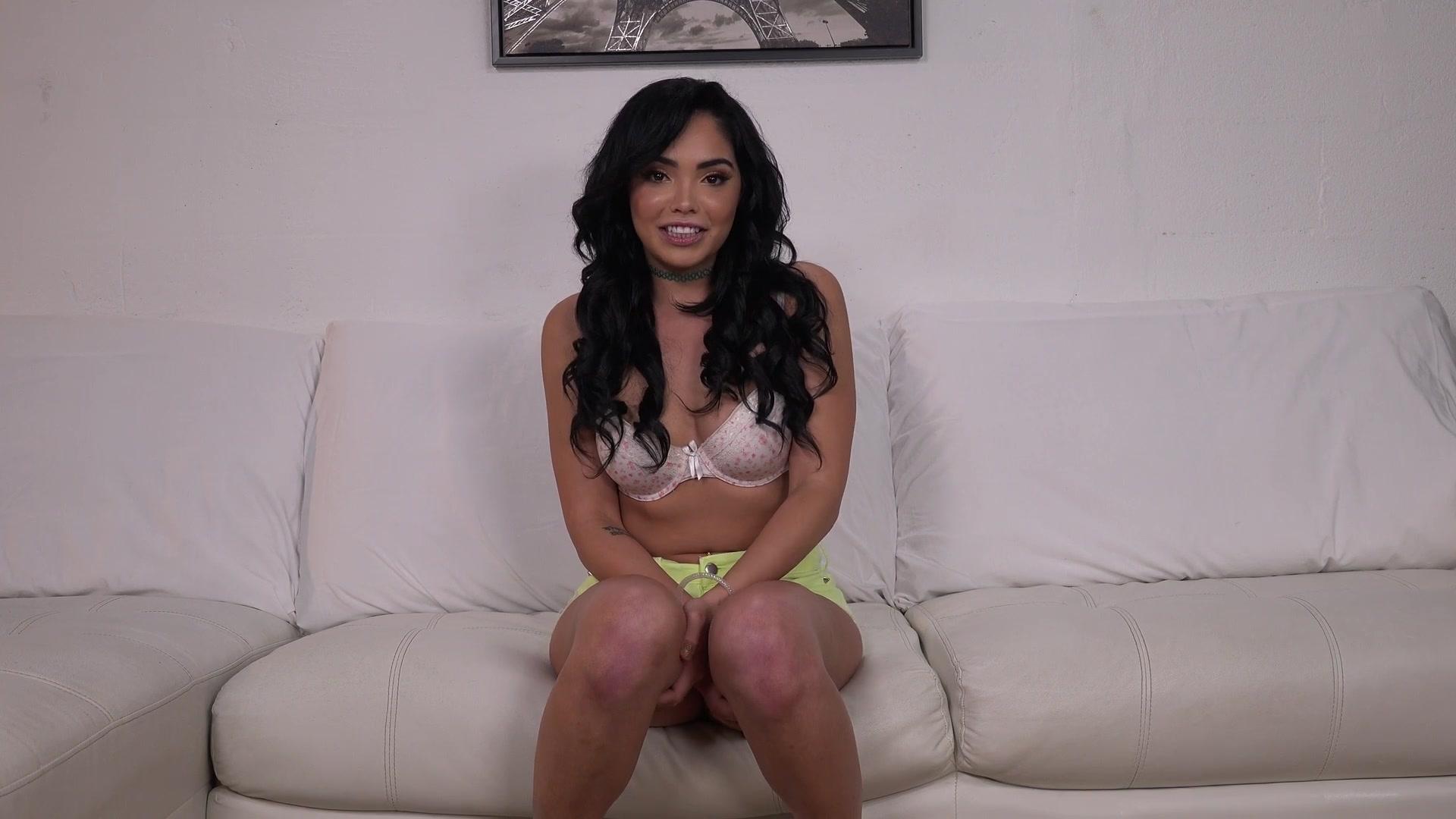Sadie Porn Star