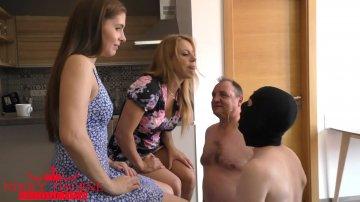 Streaming porn video still #1 from