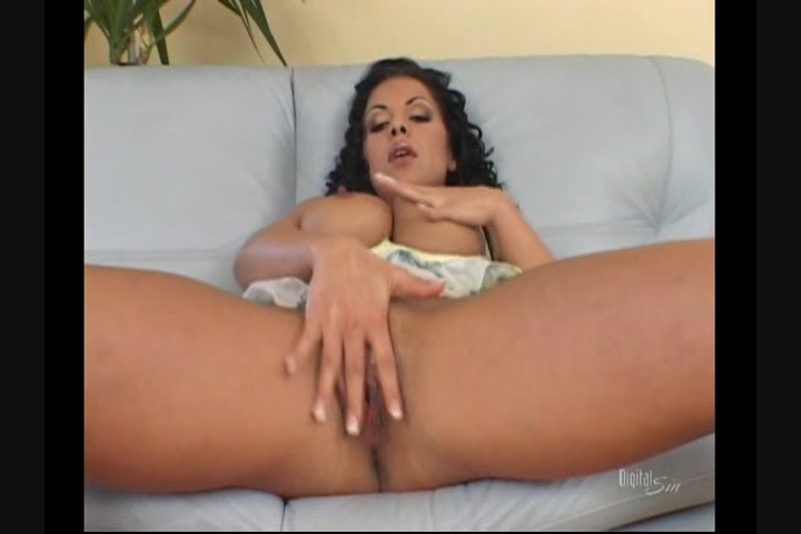 deep in creme adult video