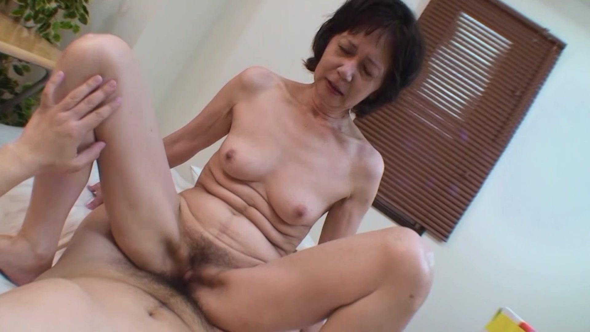 full video asian mom sucks son xxx give me