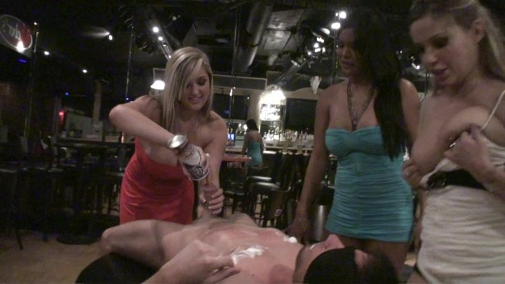 shy-at-a-stripper-party-naked-chorus-girls