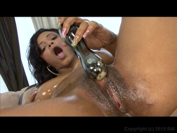 mississippi black women having sex with sex toys