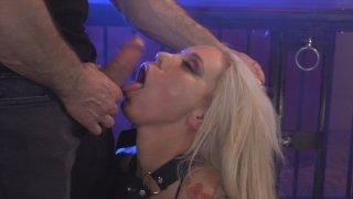 Streaming porn video still #2 from MilfDom 2