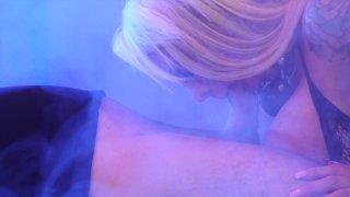Streaming porn video still #5 from MilfDom 2