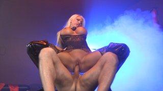 Streaming porn video still #8 from MilfDom 2